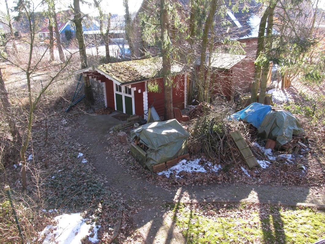 Edelweiss Klettergurt Lirik : Eichenlaub bis wann liegen lassen